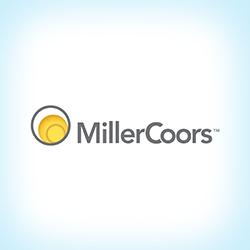 DIG_15_Website_Logo_MillerCoors.jpg