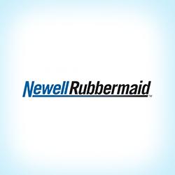 DIG_15_Website_Logo_Newell.jpg