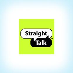 DIG_15_Website_Logo_StraightTalk.jpg