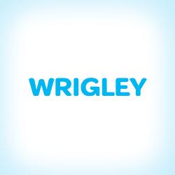 DIG_15_Website_Logo_Wrigley.jpg