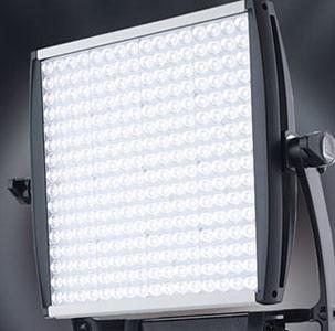 LED 3-LIGHT KIT