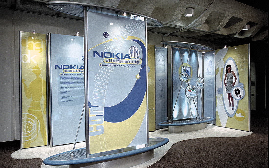 Nokia-3G-Exhibit-Design-and-Graphics.jpg