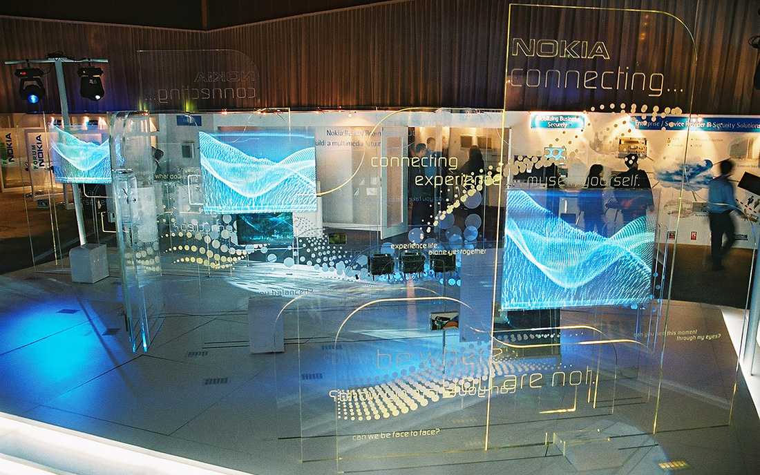 Nokia-APAC-Exhibit-Design-and-Graphics.jpg