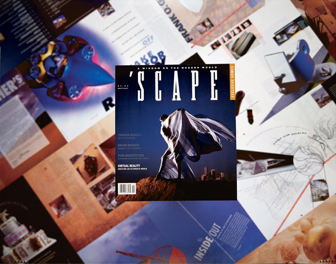 Scape-Print-1.jpg