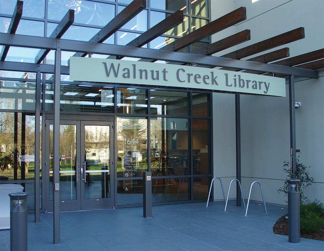 SW-Walnut-Creek-Marquee.jpg