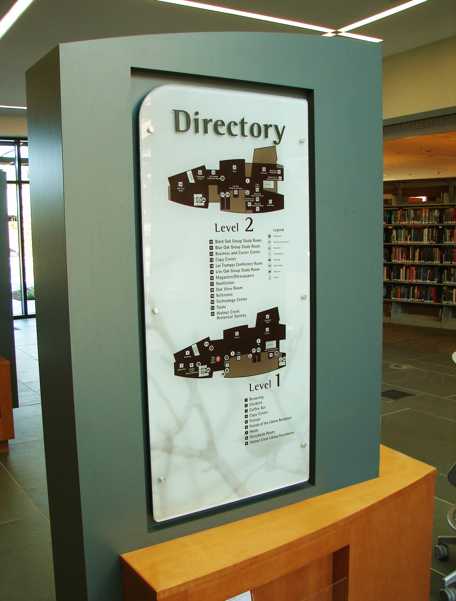 WC Directory_2.jpg