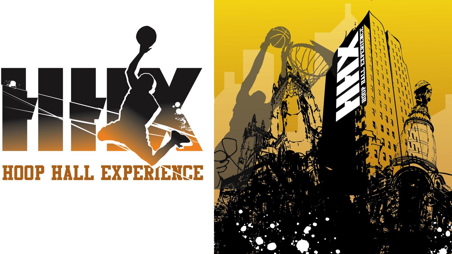 HHX logo_combo.jpg