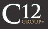 C12 Logo.PNG