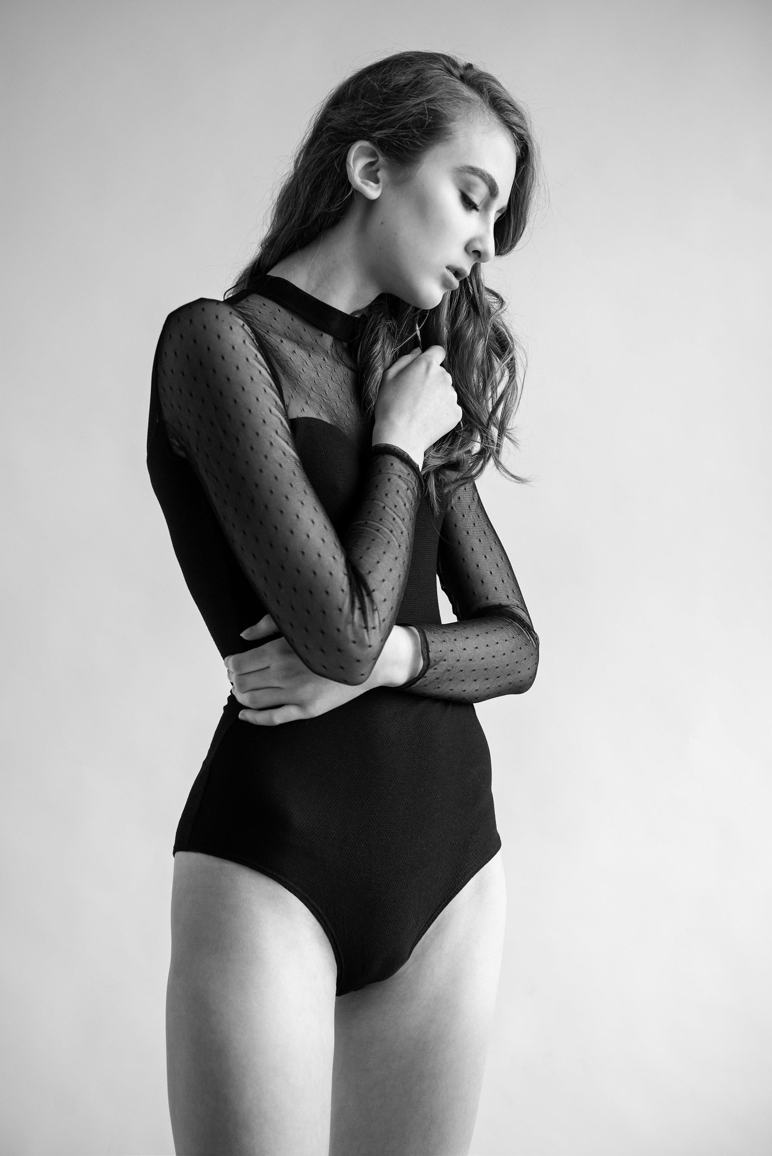 test_Karolina_RAVEN_Models_19_by_Szymon_Ratajczyk.jpg