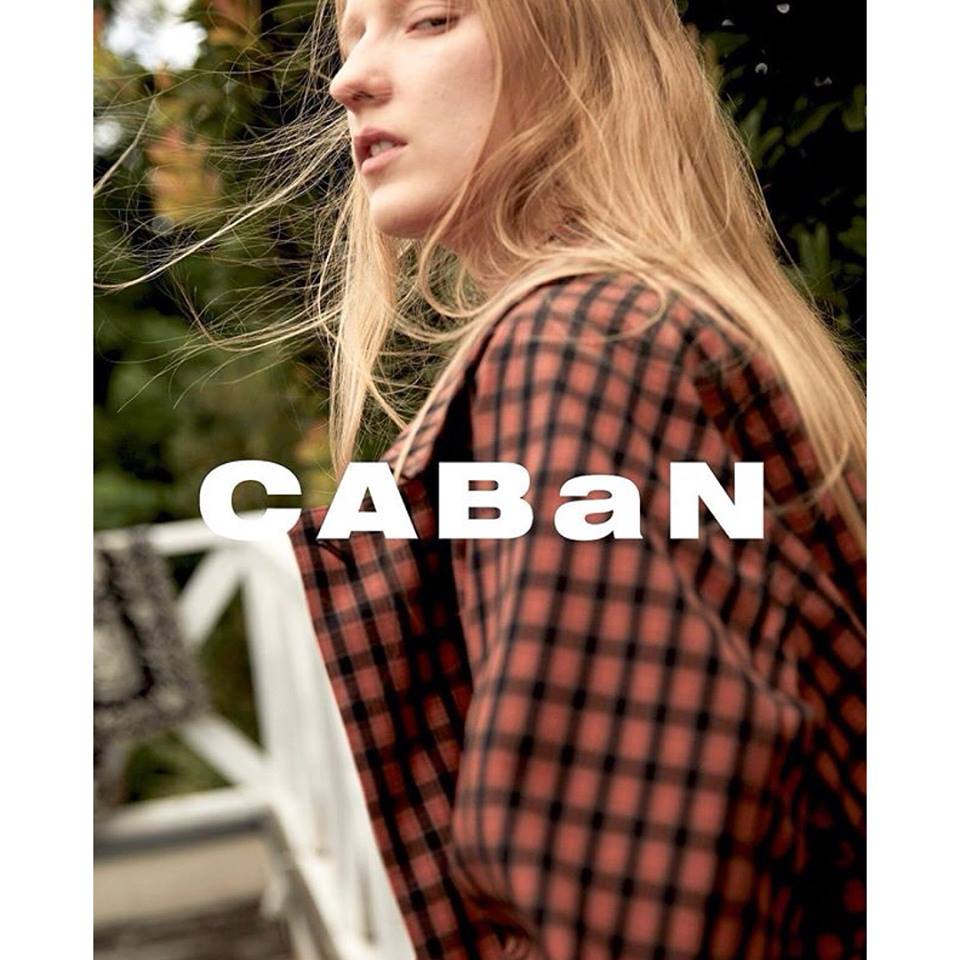 cl Caban1b.jpg