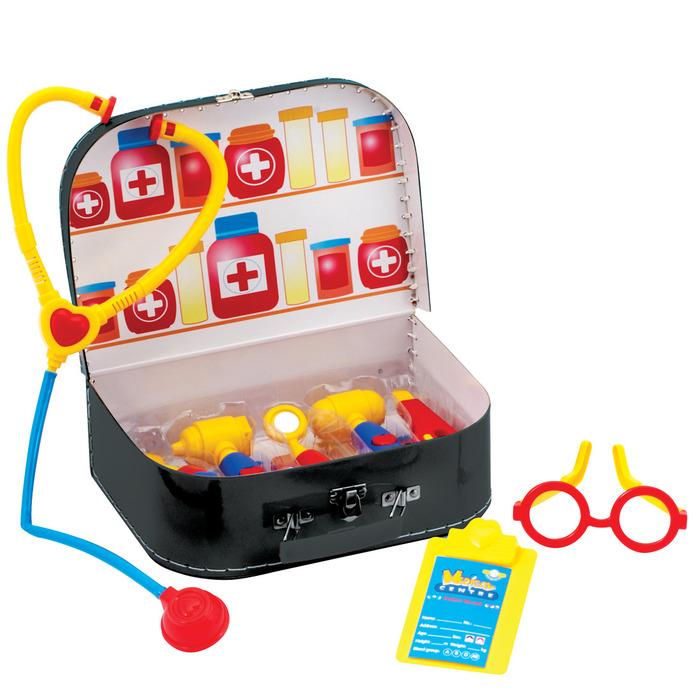doctor kit.jpg