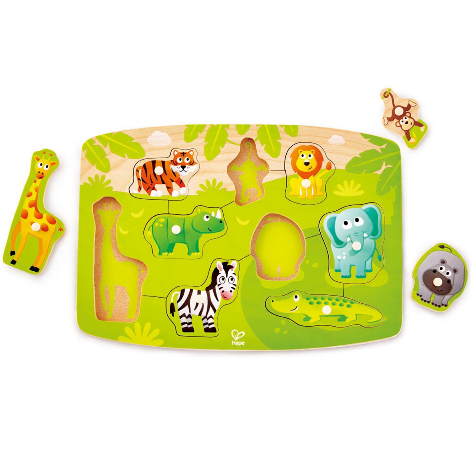 hape jungle peg puzzle.jpg