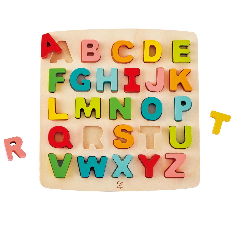 hape letter puzzle.jpg