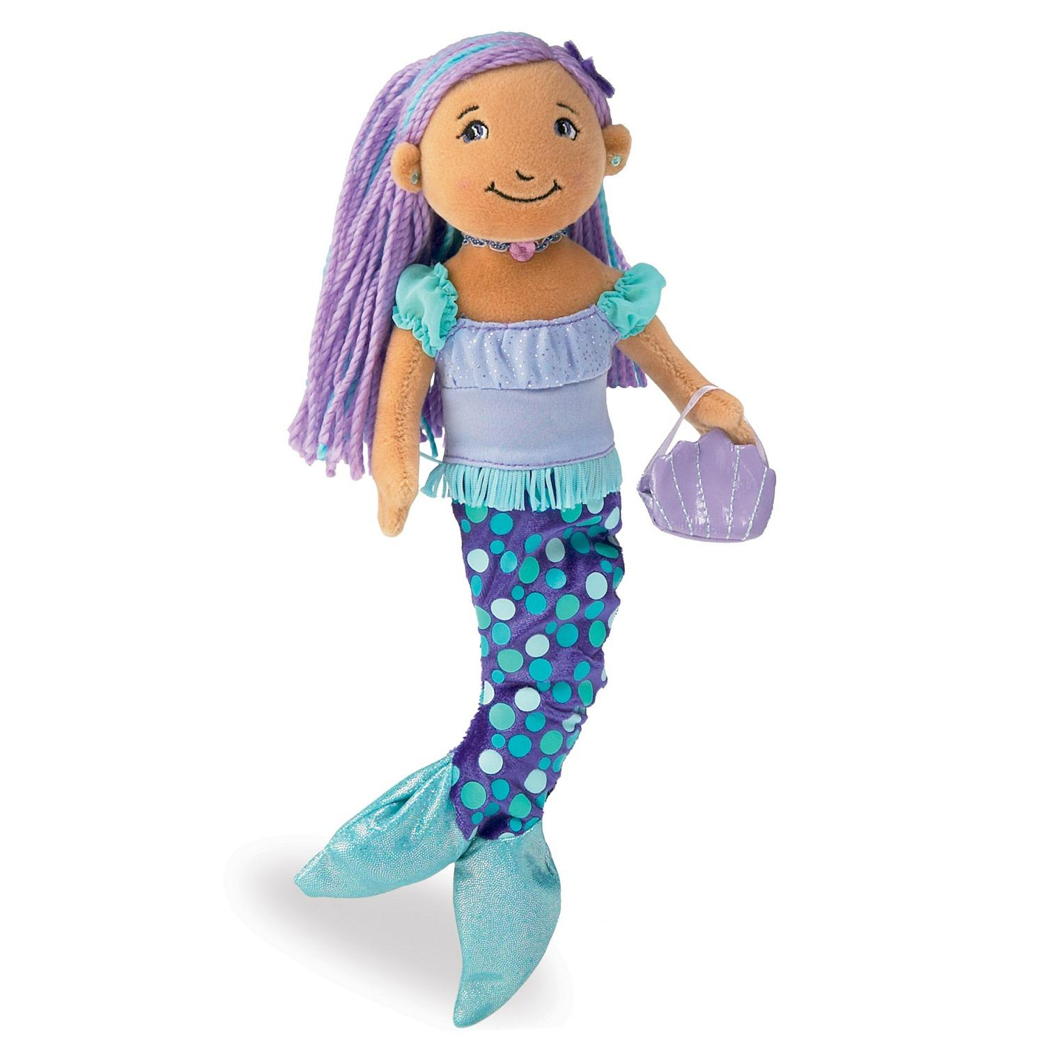 groovy girl mermaid.jpg