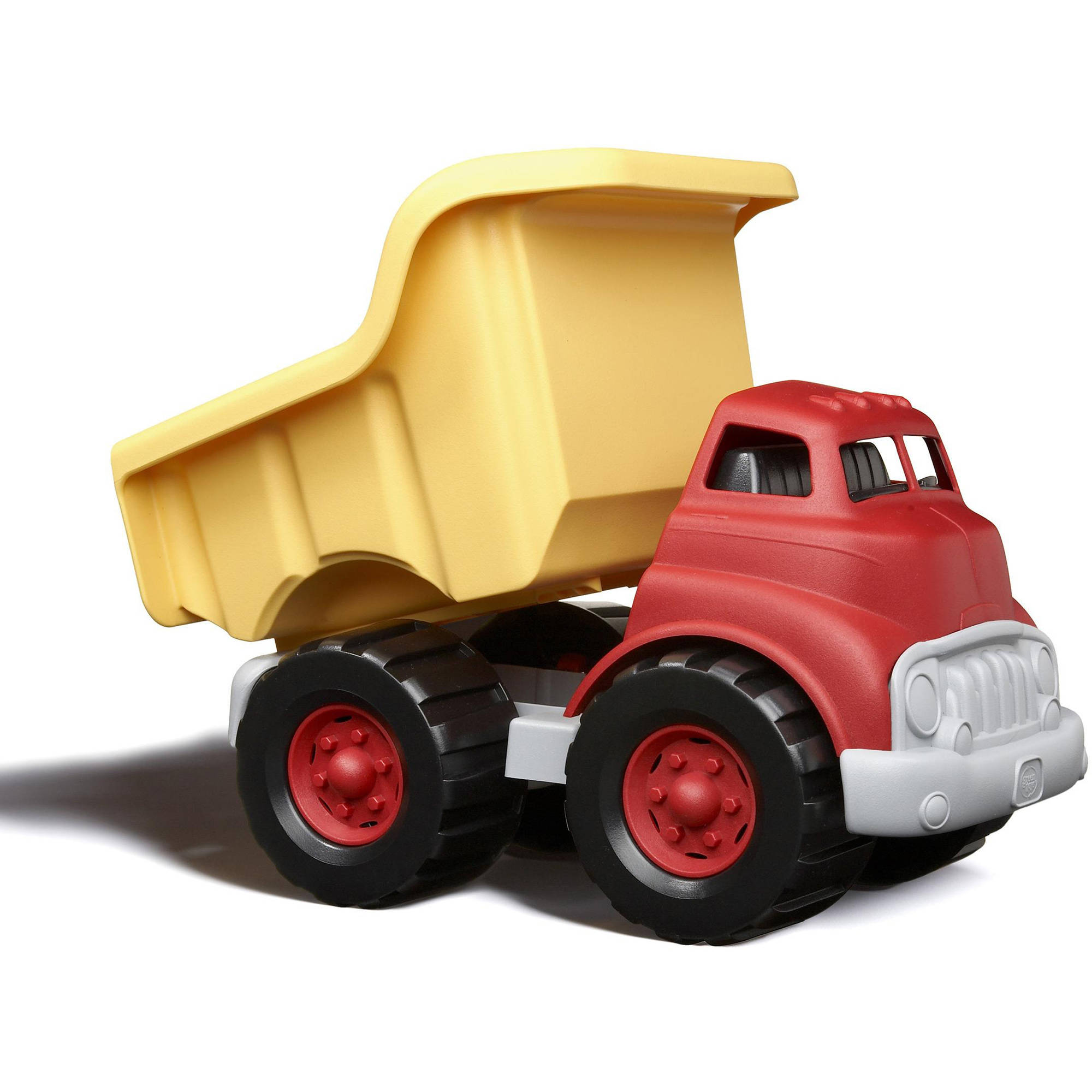 green toys dump truck.jpeg