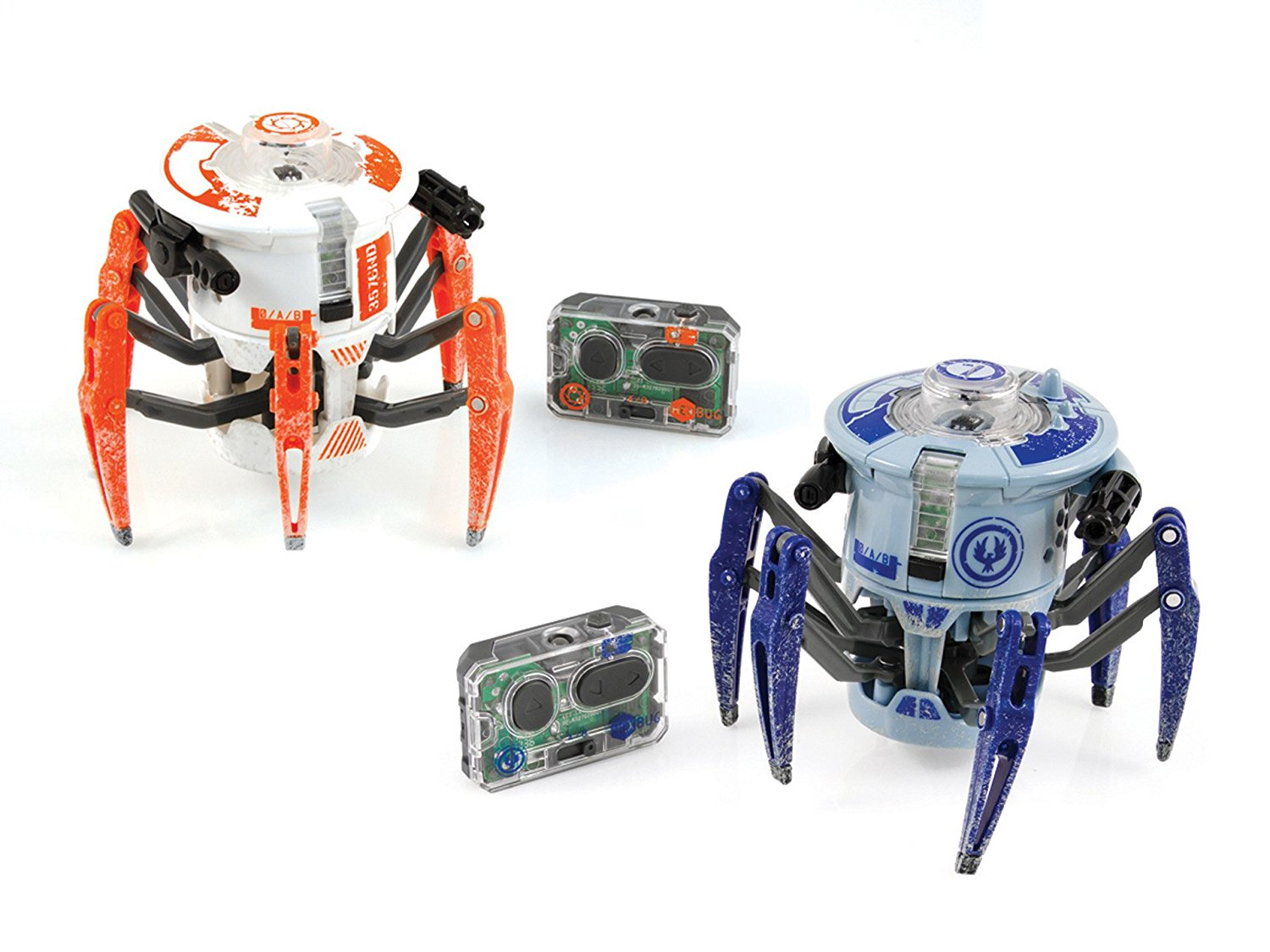 hexbug battle spider.jpg