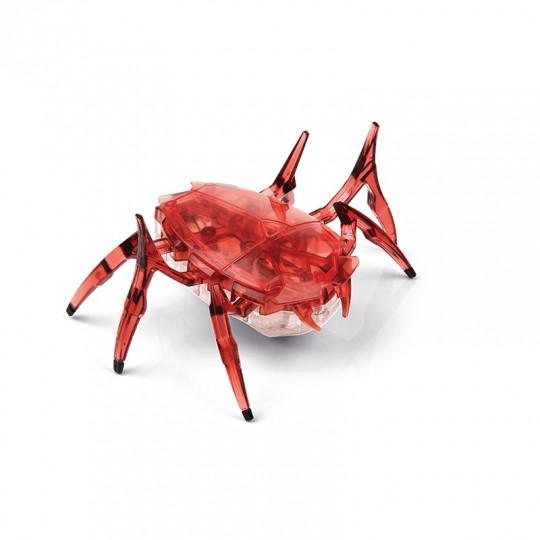 hexbug scarab.jpg