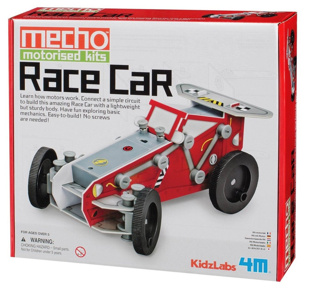 mecho race car.jpg