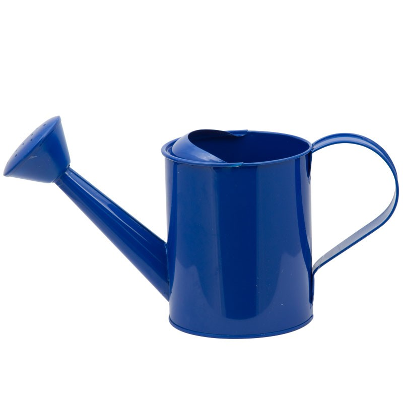 kids watering can.jpg