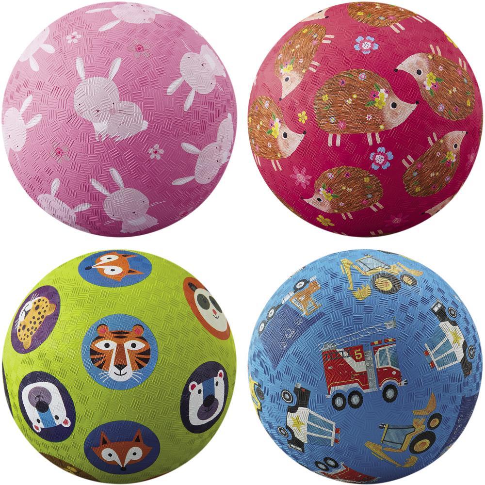 playground balls.jpg