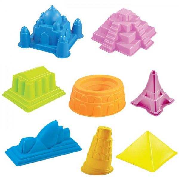 sand castle molds.jpg