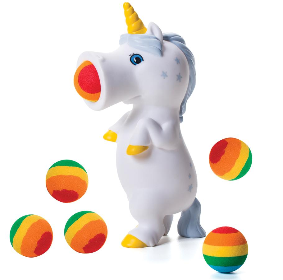 unicorn popper.jpg