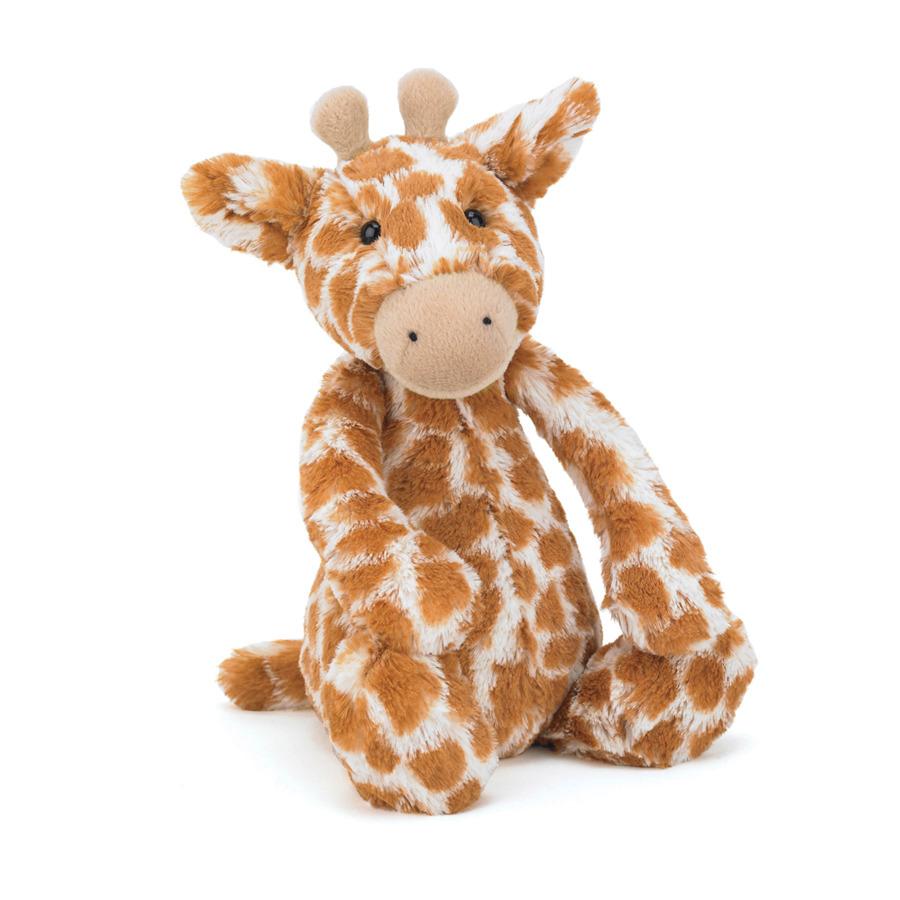 jellycat giraffe.jpg