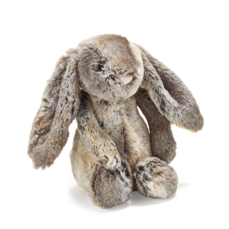 jellycat woodland bunny.jpg