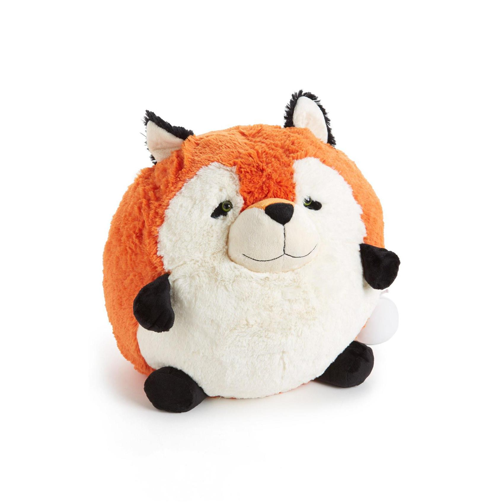 squishable fox.jpg