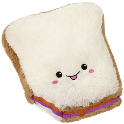 squishable pbj.jpg