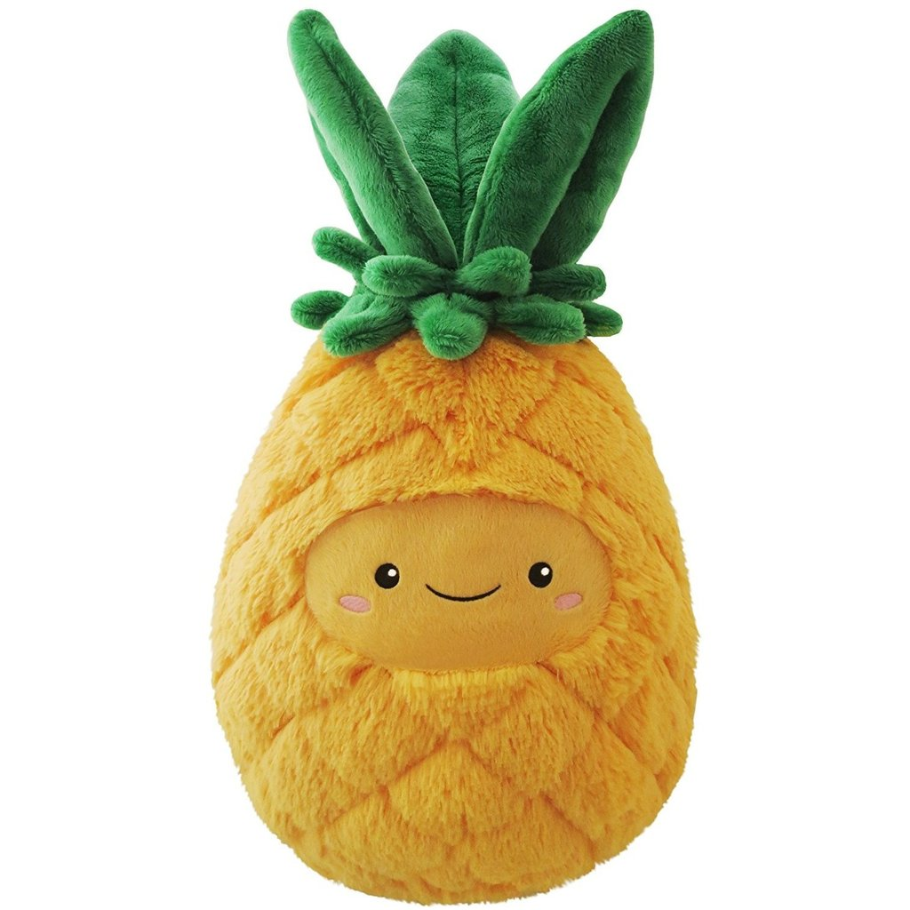 squishable pineapple.jpg