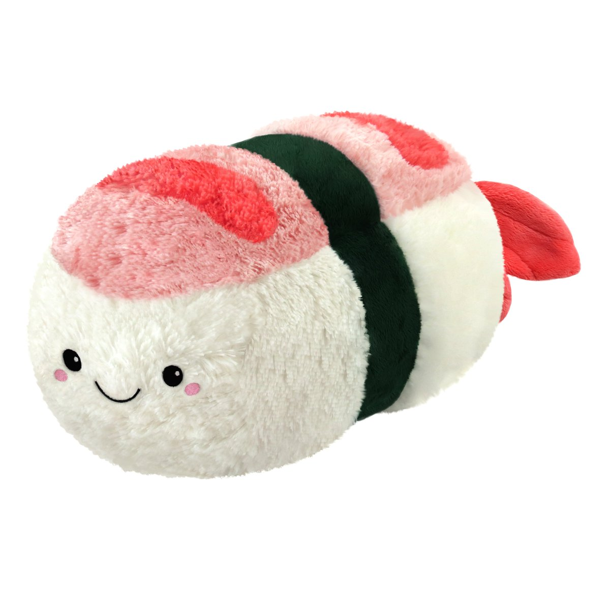 squishable sushi.jpg