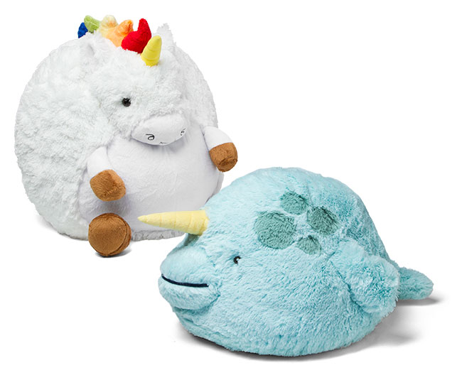 squishable uni and narwhal.jpg