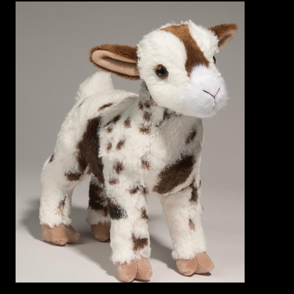 douglas goat.png