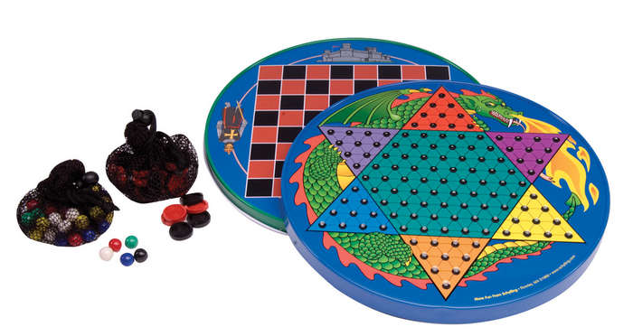 chinese checkers.jpg