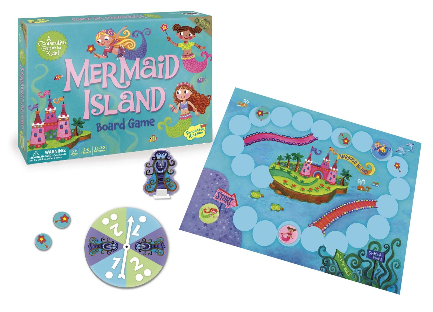 mermaid island.jpg