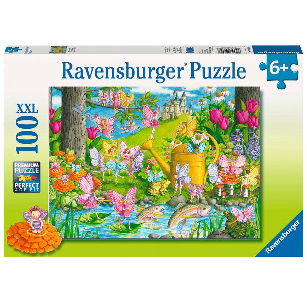 ravensburger 100.jpg