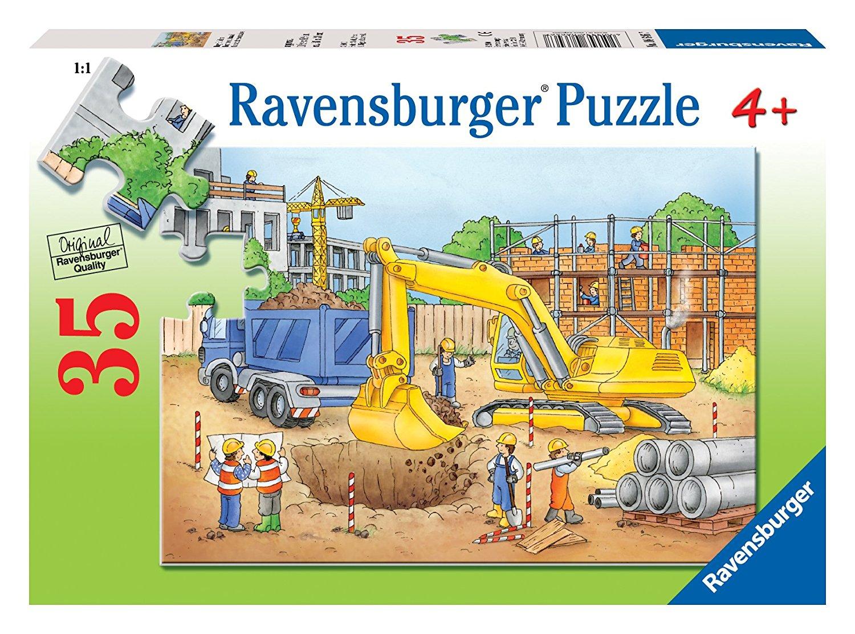 ravensburger 35.jpg