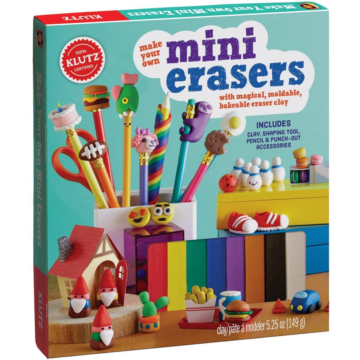 mini erasers.jpg
