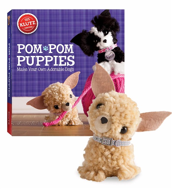 pom pom puppies.jpeg