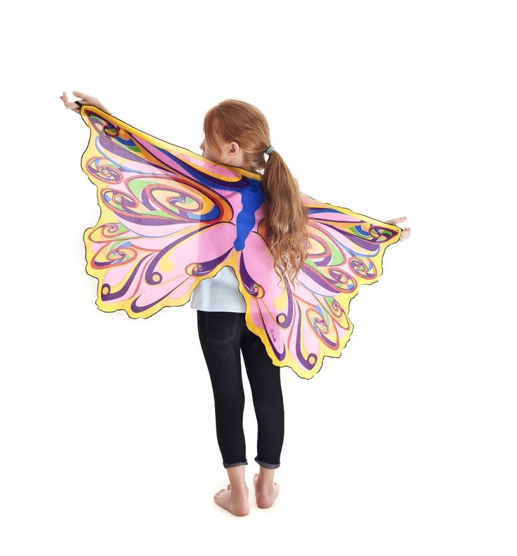 douglas fairy wings.jpg