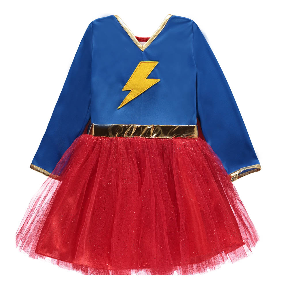 wonderwoman dress.jpg