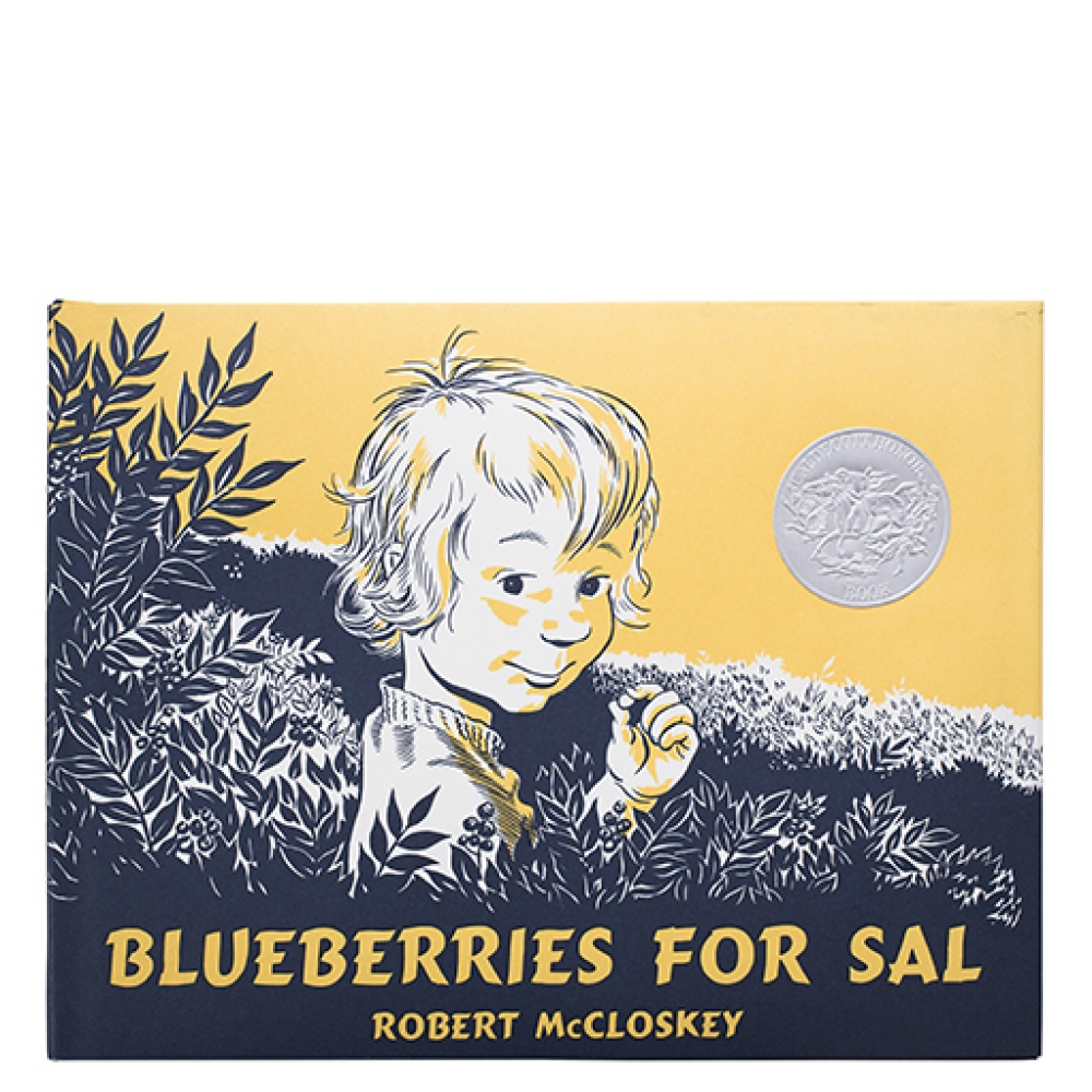 blueberries for sal.jpg