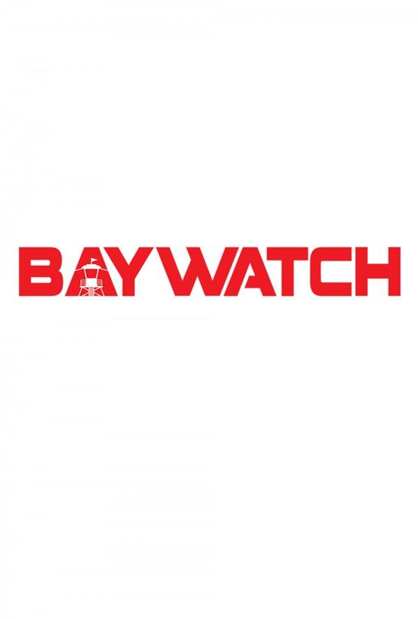 baywatch1.jpg