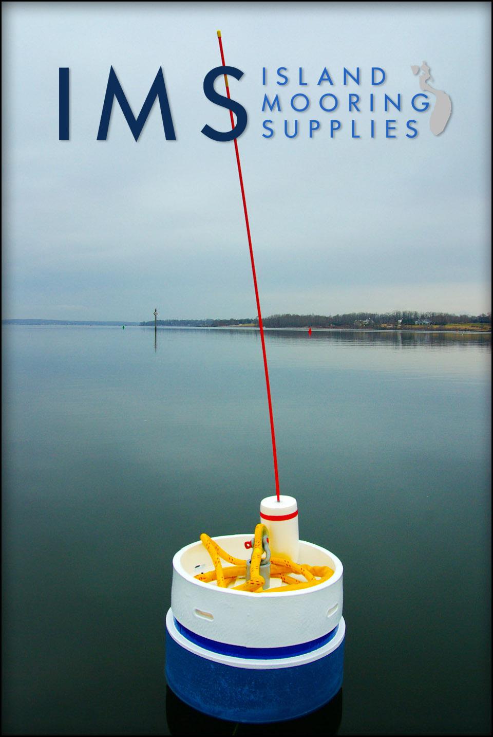 mooring_buoy_in_WATER.jpg