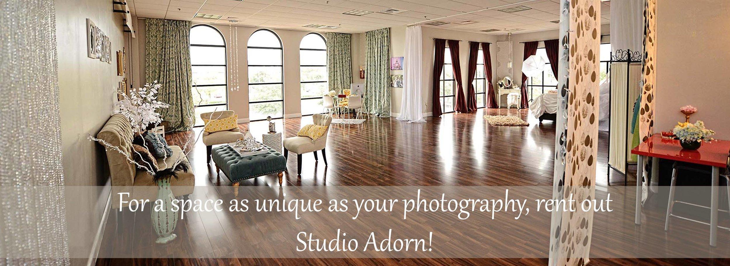 long studio pic.jpg