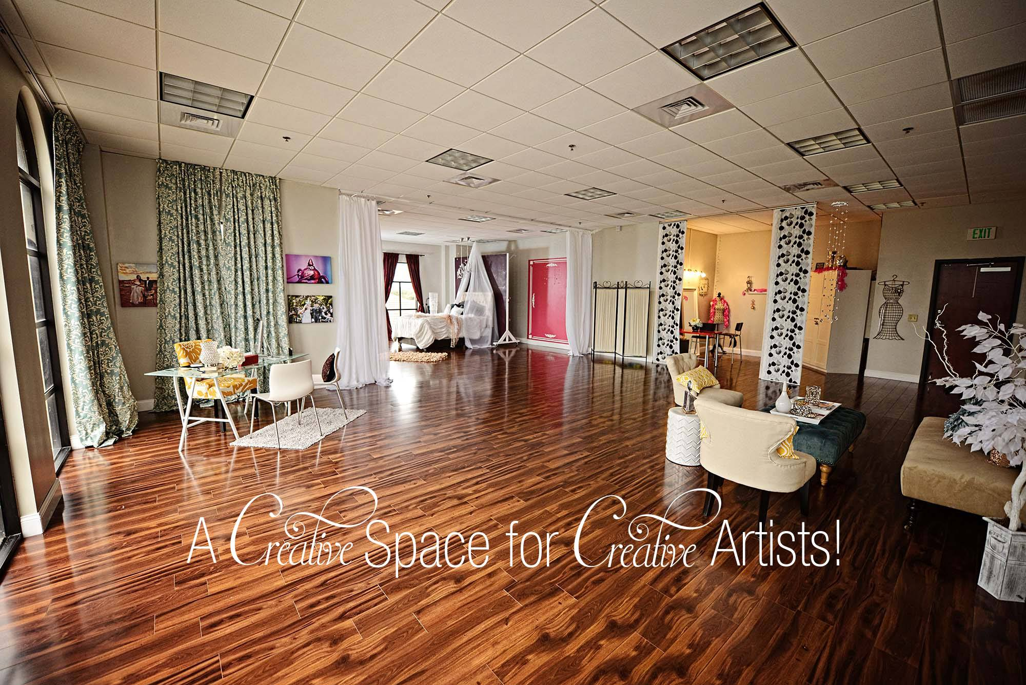 Studio Adorn A creative Space.jpg