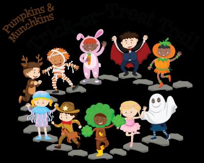 Pumpkins-Munchkins-Trick-or-Treat-Trail-Logo-768x613.png