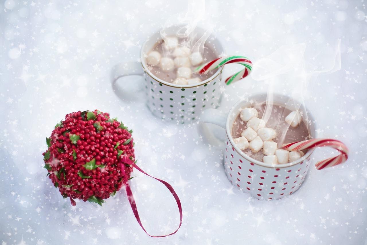 hot-chocolate-1068703_1280.jpg