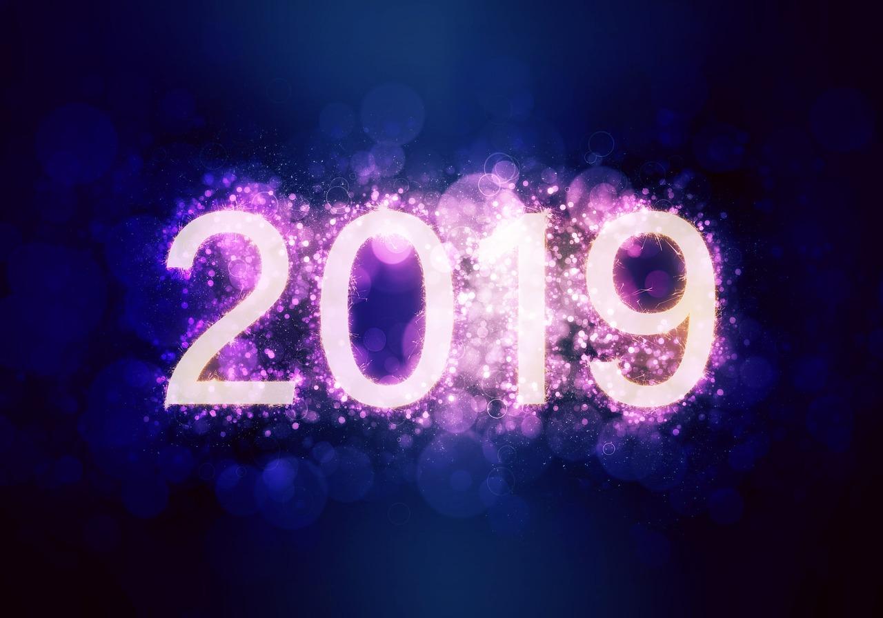 new-year-3672872_1280.jpg